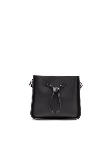 Soleil Mini Bucket Bag