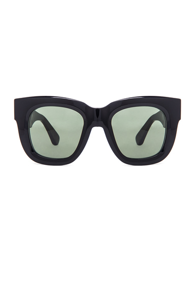 Library Sunglasses