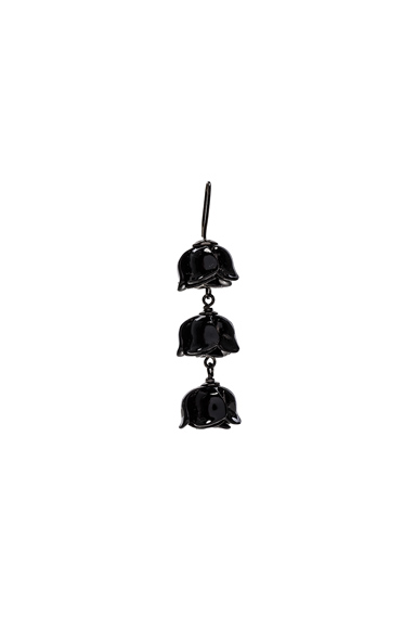 Connie Single Earring