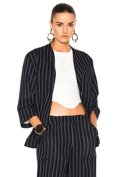 Jada Suit Jacket