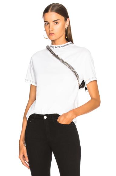 Meike T Shirt