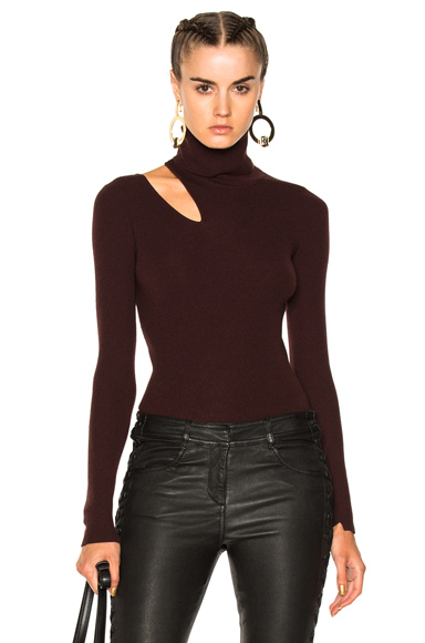 Kara Sweater