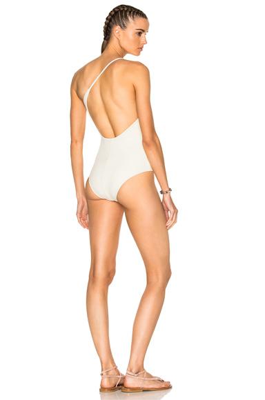 Reversible Seville Swimsuit