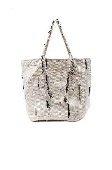 Vasso Large Bag