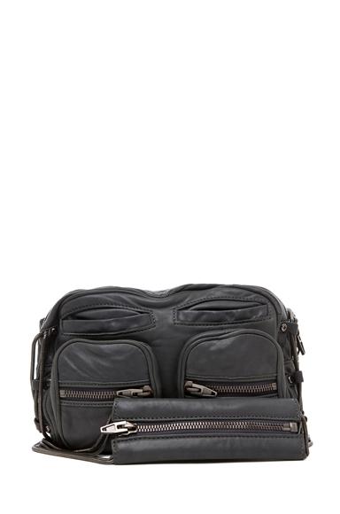 Brenda Chain Shoulder Bag