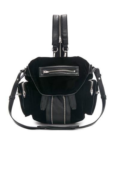 Mini Marti Bag