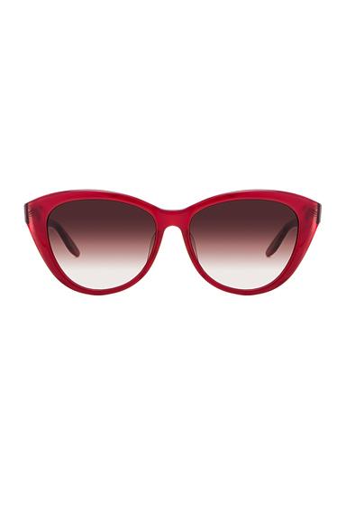 Graziana Sunglasses