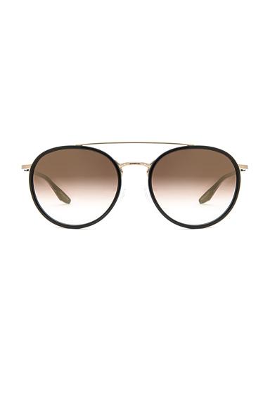 Justice Sunglasses