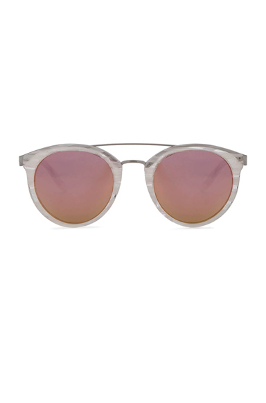 for FWRD Dalziel Sunglasses