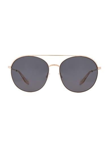 for FWRD Luna Sunglasses