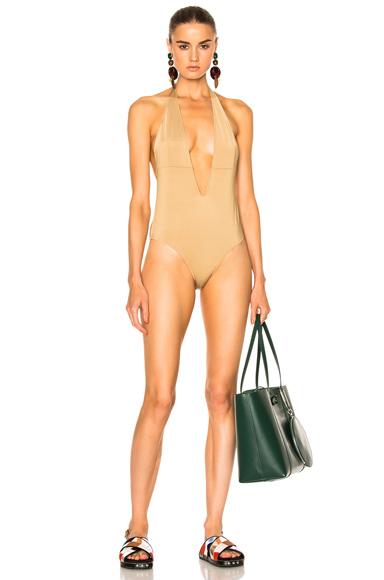 I Got You Swimsuit