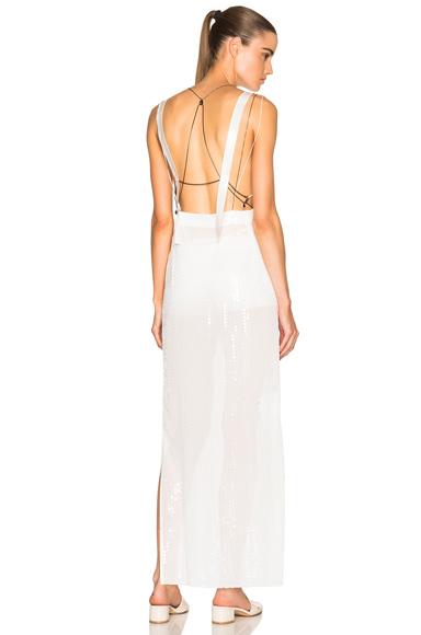 Gavis Evening Dress