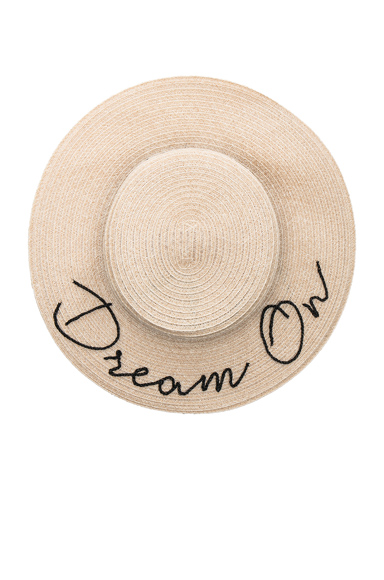 Colette Dream On Hat