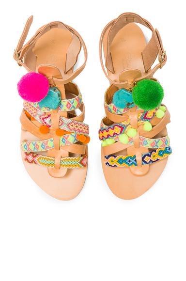 Kokomo Sandals