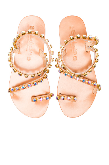 Irize Sandals