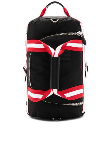 Logo 17 Backpack