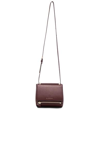 Mini Pandora Box