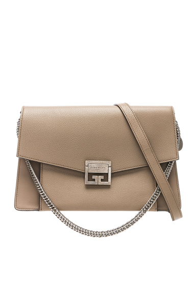 Medium Leather GV3