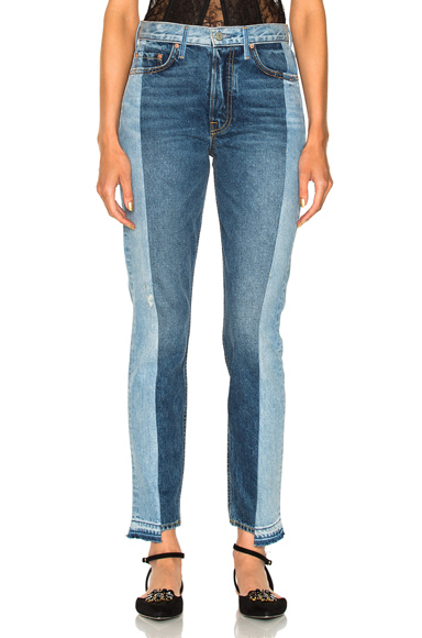 for FWRD Karolina High-Rise Skinny