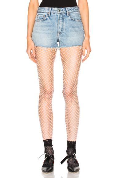 for FWRD Cindy High-Rise Shorts