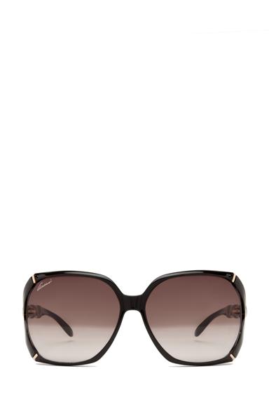 3508 Sunglasses