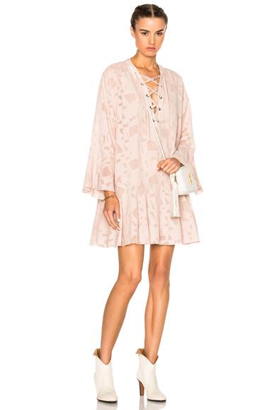 Ralene Dress