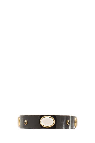 Seattle Bracelet