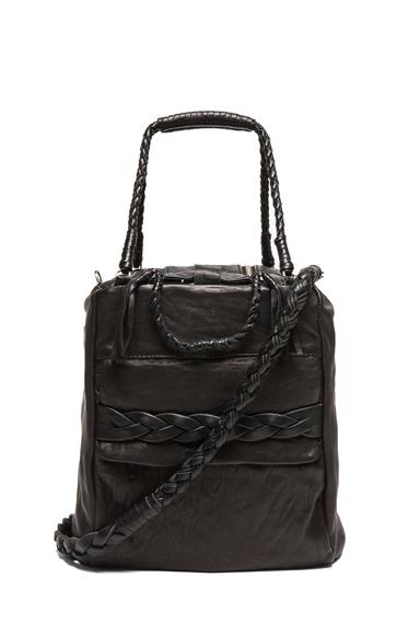 Ima Bag