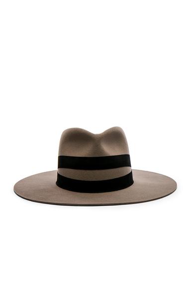 Un Fedora Hat