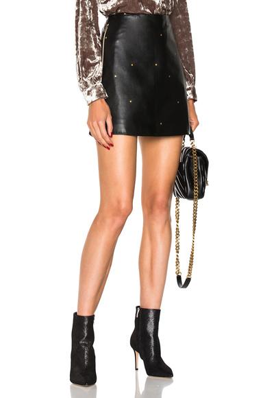 Jolie Star Skirt