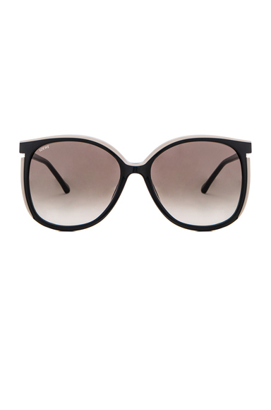 Vedra Sunglasses