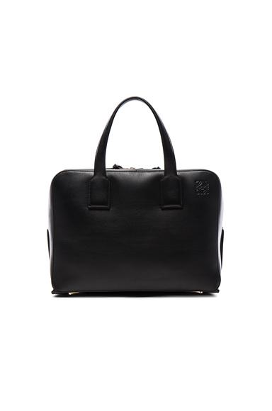 Goya Bag