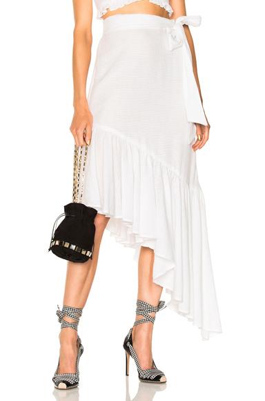 for FWRD Skirt 534