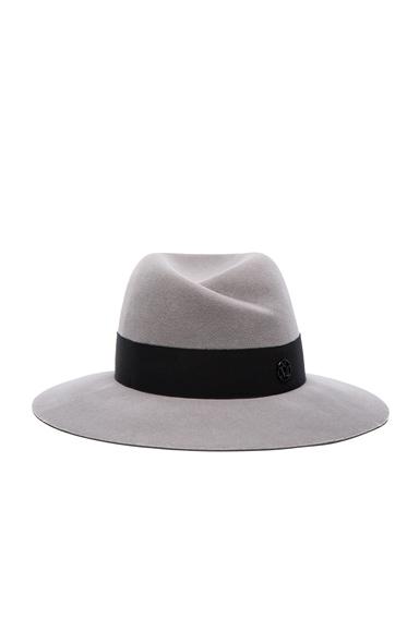 Virginie Hat