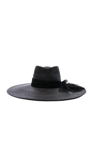 Pina Hat