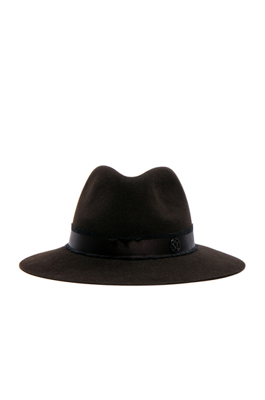 Rico Hat