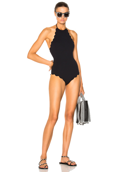 Mott Swimsuit
