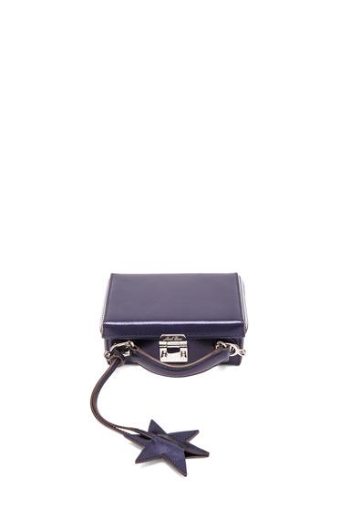 Saffiano Grace Mini Box
