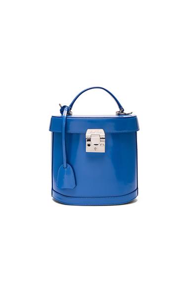 Benchly Bag