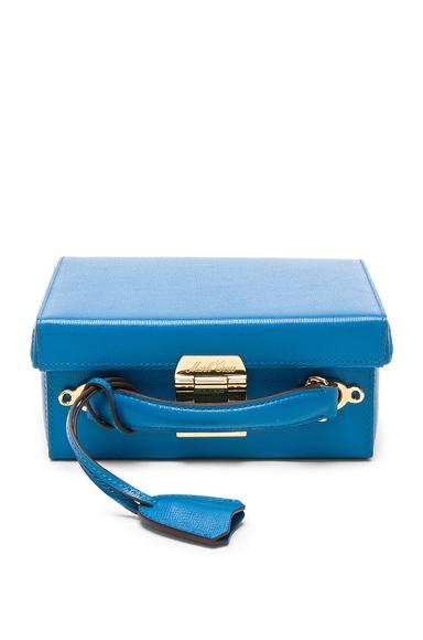 Grace Small Box