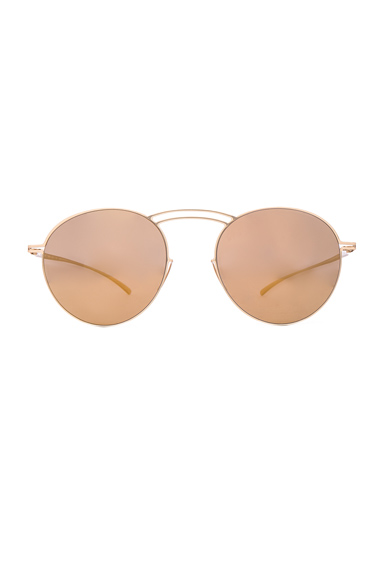 x Mykita Essential Sunglasses