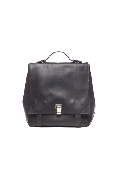 Large PS Backpack