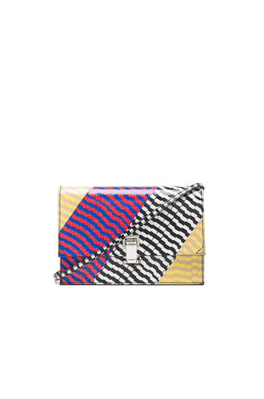 Small Lunch Bag Mixed Printed Ayers