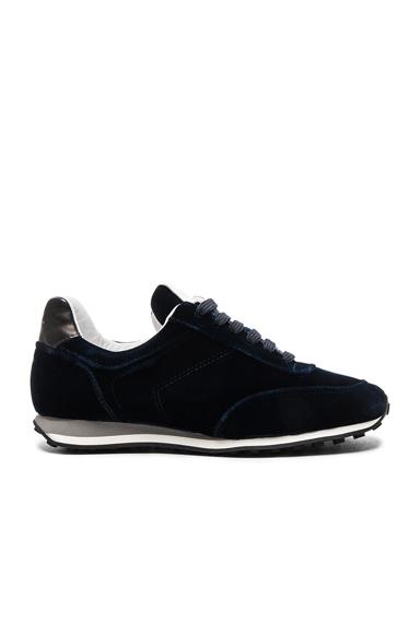 Velvet Dylan Sneakers
