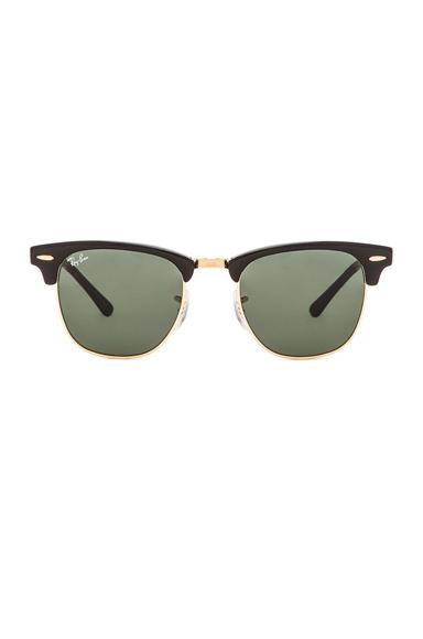 Clubmaster Classic Sunglasses