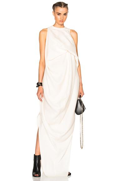 La Brea Dress