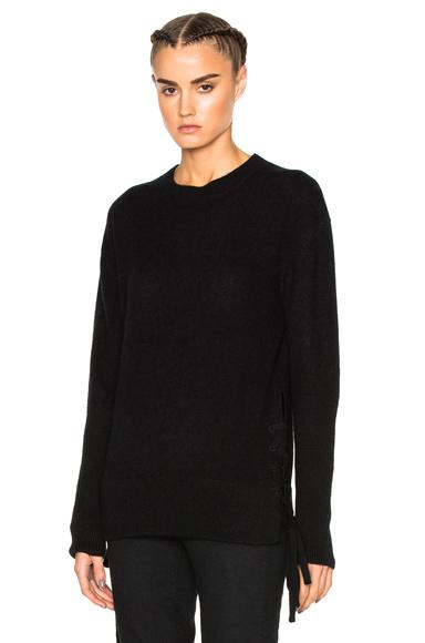 Arianne Sweater