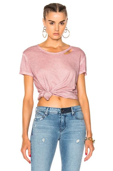 Nicola Tee Shirt