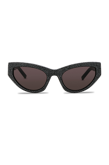 Grace Sunglasses