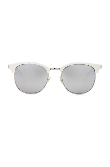 SL 108 Surf Sunglasses